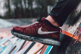 Nike je se svou aplikací v Česku, nabízí přednostní nákupy