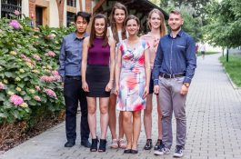 eVisions posiluje svůj tým pro PPC o tři ženy