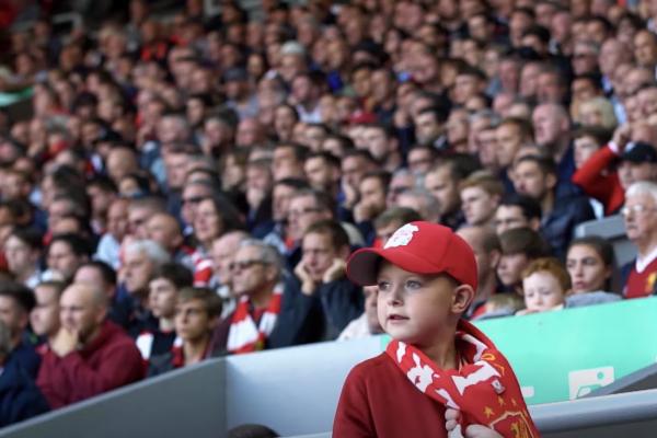 Skylink získal exkluzivitu na fotbalovou Premier League
