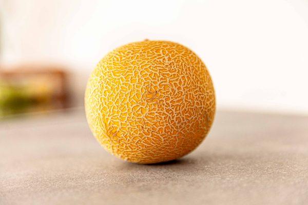 Kaufland prodává historicky nejlevněji meloun galia