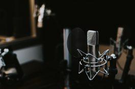 Rádio Retro vytěží zlatý fond Českého rozhlasu