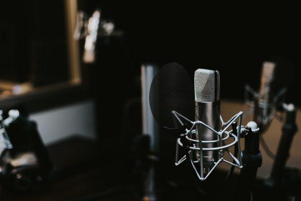 Rádio Ostravan začalo, hrát chce výhradně hudbu z Moravy a Slezska