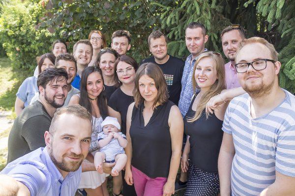 Lesensky.cz vstupuje do roku 2020 s pěticí nových klientů