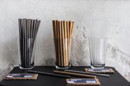 Jak minimalizovat odpad z obalů? Cesty hledají prodejci i výrobci