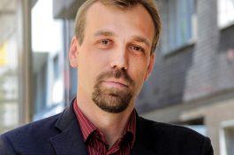 Public affairs v Danone zajistí Kopáček, přišel z Hamé