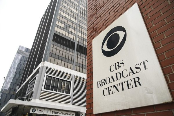 Mediální firmy CBS a Viacom se po 13 letech znovu spojí, bude z nich ViacomCBS