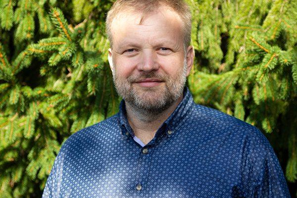 Lesensky.cz posílí kreativu, přichází stratég Fiala