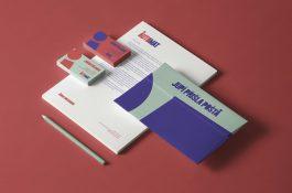 AutoMat mění po 17 letech logo i vizuální identitu