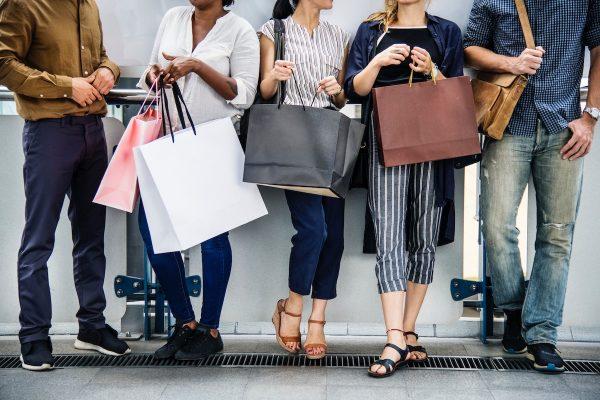 Alpaka motivuje k nákupu udržitelné módy výpočtem ceny nošení