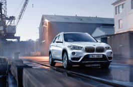 MarketUp dělá kompletní digital pro BMW Invelt