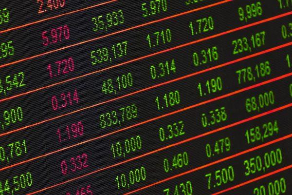 Aplikace Kurzovní přehled nabízí rychlý přepočet podle kurzů ČNB