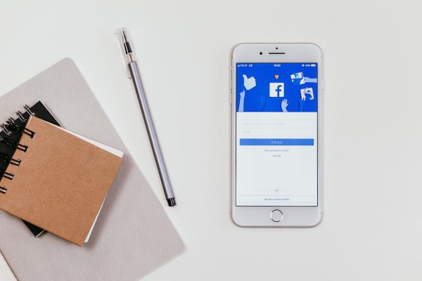 Facebook spouští Dating, novou platformu pro randění