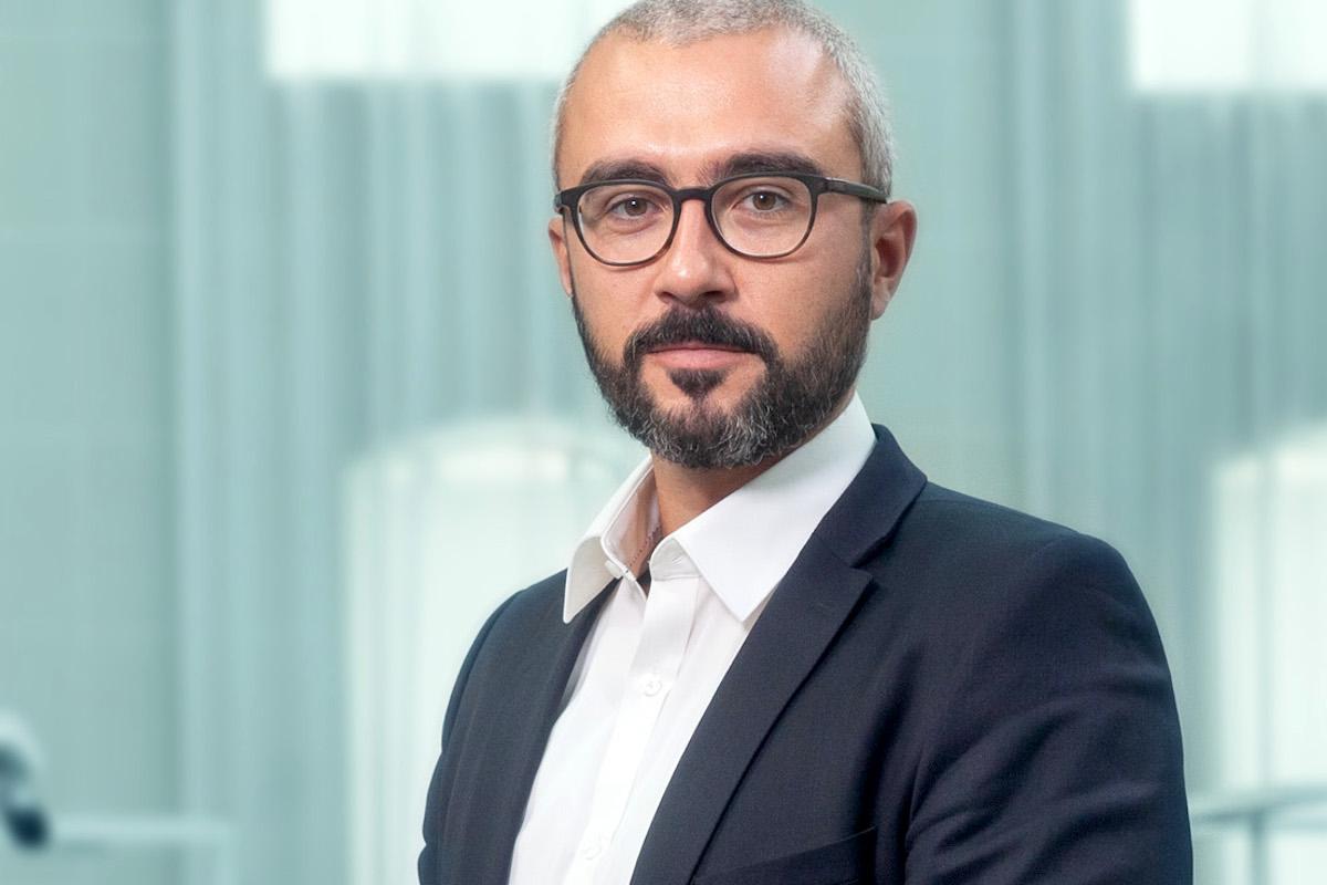 David Klimeš. Foto Václav Vašků, Economia