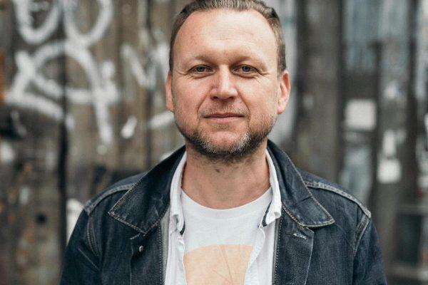 Novým předsedou ADC zvolen Suda z WMC Grey