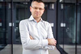 Unger už není ředitelem Televize Seznam