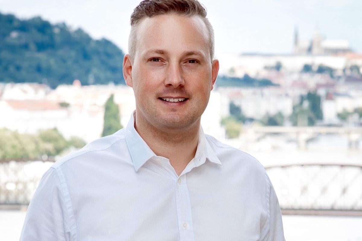 Jan Čeřovský