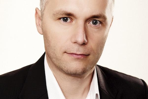 Jiří Klimša