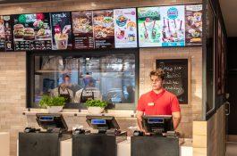 KFC zavádí službu Objednej & vyzvedni, jídlo lze objednat mobilem