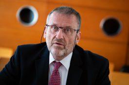 Radní ČTK neznají výši bonusu ředitele agentury