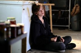 Seriál #martyisdead má nominaci na cenu Emmy