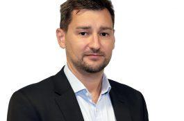 Vedení konzultantů Acomware převzal Čihák