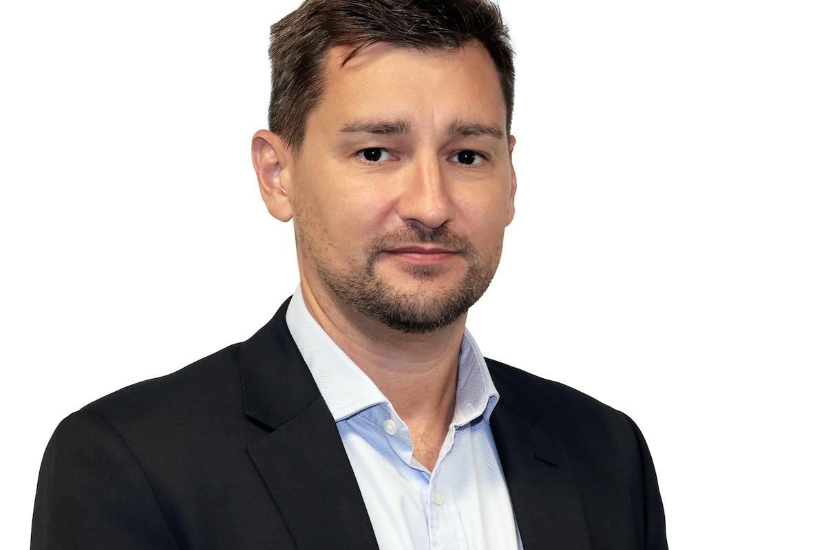 Pavel Čihák
