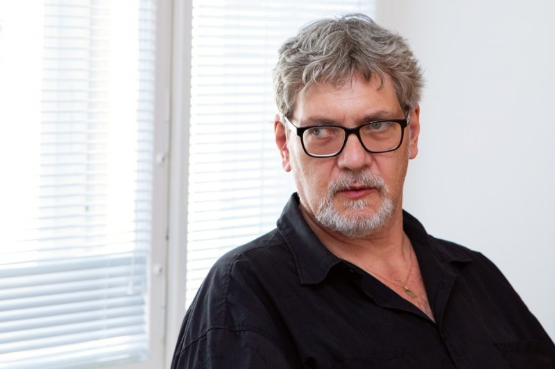 Učitelé kritizují Žantovského za výroky o mediální výchově