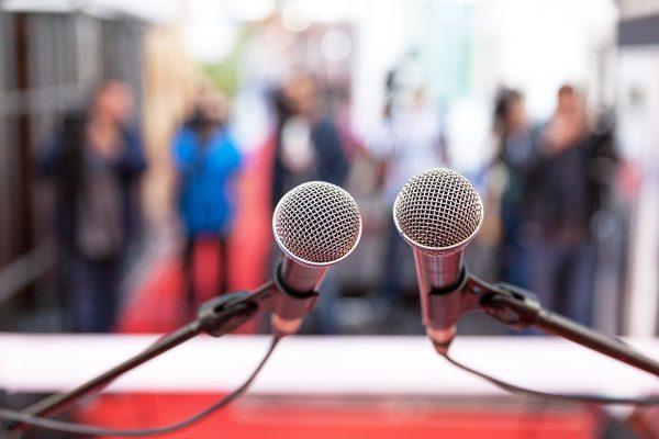 Průzkum: koronavirus dotlačil agentury k digitální transformaci