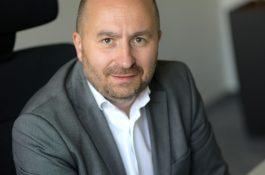 Aleš Malenka skončil, vedení Henkelu v Česku se ujal Roman Kýr