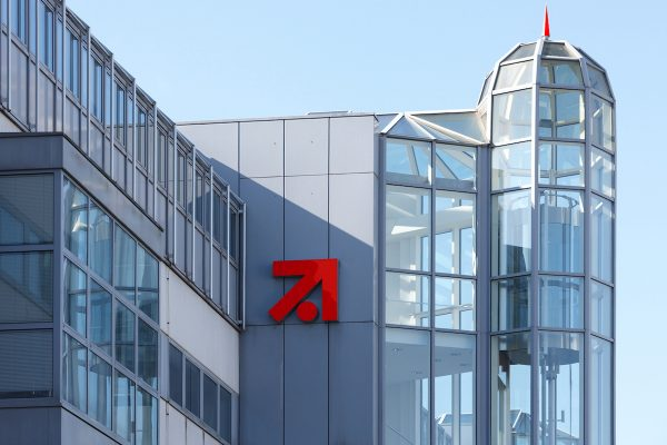 Czech Media Invest vstupuje do ProSieben.Sat1
