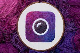 Instagram spouští Threads, aplikaci pro rychlejší komunikaci s přáteli