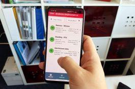 CzeClick zpřístupňuje přehled kampaní z Skliku v mobilu