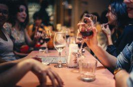 Aplikace Máme chuť pojímá návštěvu restaurací jako soutěž o odměny