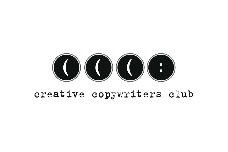 Creative Copywriters Club
