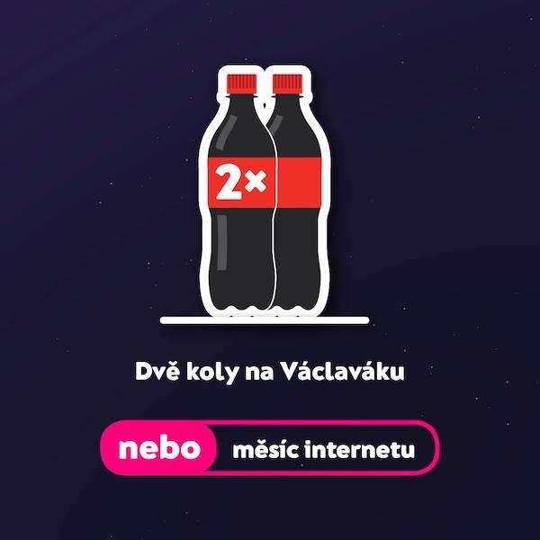 Netbox: Tak trochu jiný počty