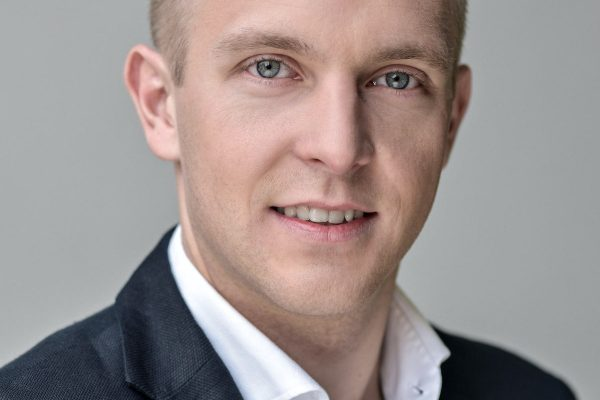 Kroulík je account directorem Pram Consulting