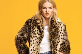 Novou tváří e-shopu Zoot je Nikol Štíbrová, propaguje značku Dorothy Perkins
