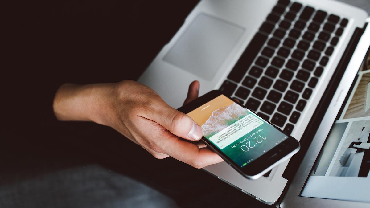 Market Locator je nástroj pro kampaně s využitím SMS