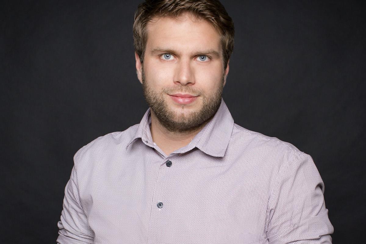 Pavel Cyprich