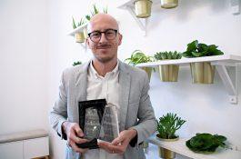 Proficio získalo Deichmann a parfumerii Fann