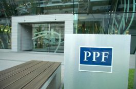 PPF prodala čtvrtinu vmaďarském Telenoru státu