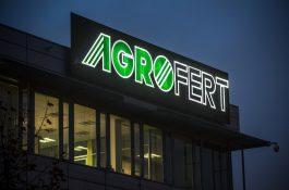 Ředitel Agrofertu píše šéfovi ČT kvůli Reportérům