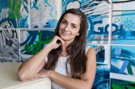 Brněnská online agentura Optimio přijala osm lidí