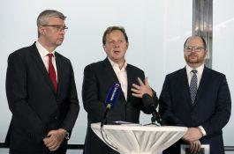 Přechod na DVB-T2 vyjde ČT na 1,3 miliardy Kč