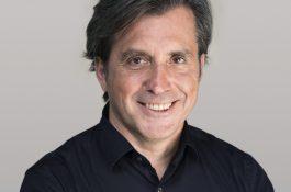 Kreativním ředitelem McCannu v Evropě je Botan