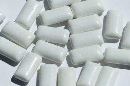 Žvýkačky nakupují zejména mladí, u Čechů vede značka Orbit