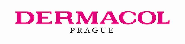 Nové logo Dermacolu