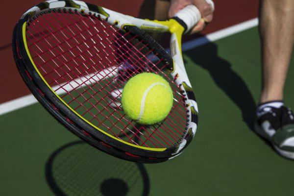 Nova přišla o Wimbledon, práva získal Eurosport