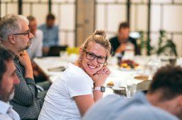 Coworking Impact Hub neustále roste a slaví pátý rok v Ostravě