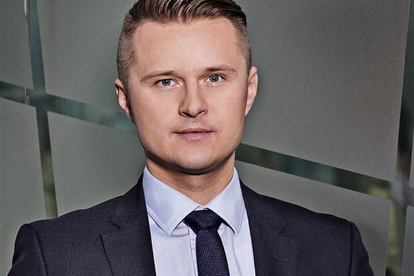 Pelc ve Škodě Auto přechází z PR do marketingu